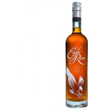Eagle Rare 10YO Bourbon